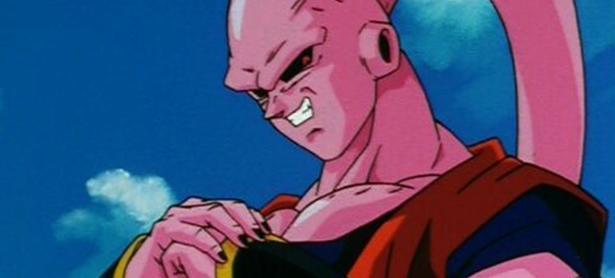 Dabura y una nueva versión de Super Buu llegarán a <em>Dragon Ball Xenoverse 2</em>