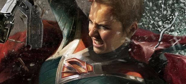 La final de Injustice 2 Pro Series será transmitida por ESPN en Estados Unidos
