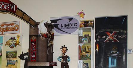 505 Games y Limbic desarrollan un nuevo FPS de supervivencia