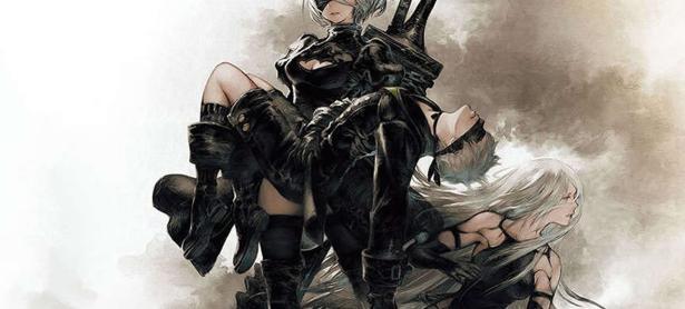 Square Enix busca personal para nuevo título de <em>NieR</em>