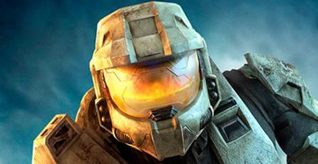 Los juegos de <em>Halo</em> ya son retrocompatibles en Xbox One