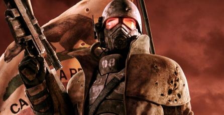 Obsidian reitera que le gustaría hacer otro <em>Fallout</em>