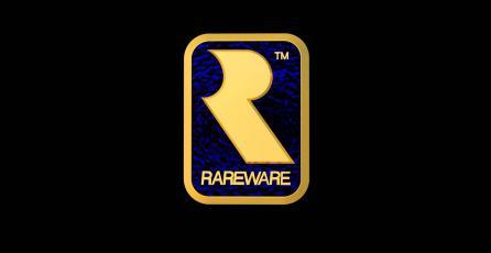 A Rare no le interesa recrear juegos del pasado