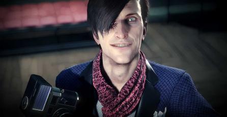 Revisa nuevo gameplay y capturas de <em>The Evil Within 2</em>