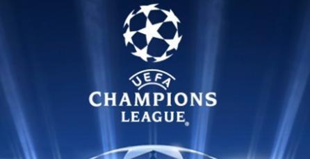 PES League World Tour 2018 será un torneo oficial de la UEFA Champions League
