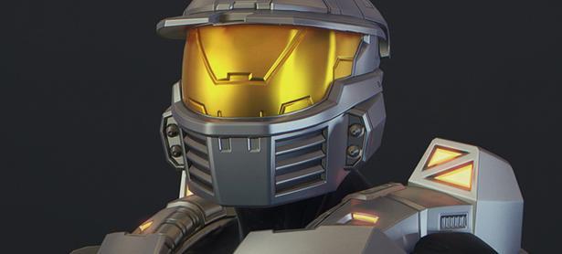 Ya puedes jugar el modo clásico de <em>Halo 3</em> en <em>Halo 5</em>