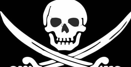 ESTUDIO: no hay evidencia de que la piratería afecte las ventas de juegos