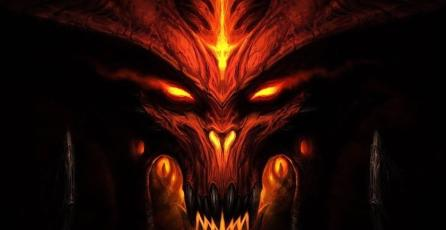Blizzard: trabajamos duro en el futuro de <em>Diablo</em>
