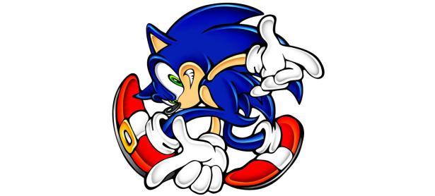 Ya puedes jugar <em>Sonic Adventure</em> en Xbox One