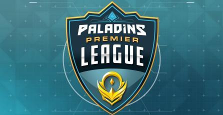 <em>'Paladins Premier League'</em> llevará a los mejores equipos a su campeonato mundial