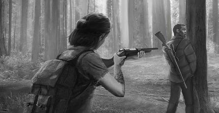 Fans creen haber hallado nueva pista de <em>The Last of Us: Part II</em>