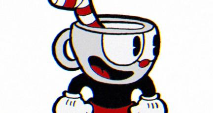 <em>Cuphead</em> tendrá su propia línea de figuras Funko