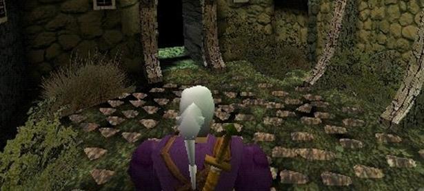 Comparten metraje del juego perdido de <em>The Witcher</em>