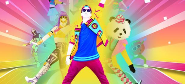 El demo de <em>Just Dance 2018</em> ya está disponible