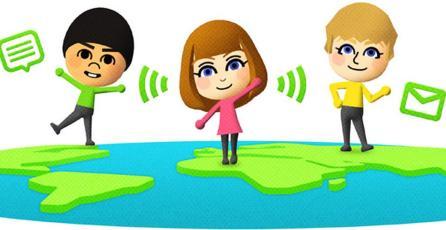 Nintendo se despide de Miiverse con una comunidad temporal