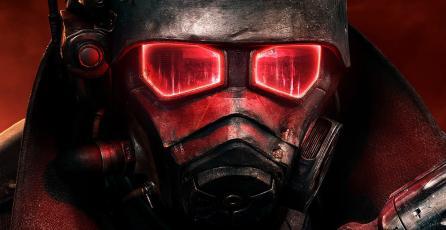 Obsidian tuvo que hacer sacrificios para llevar <em>Fallout: New Vegas</em> a consolas