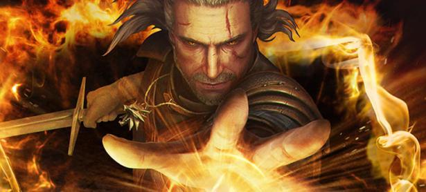 <em>Gwent: The Witcher Card Game</em> ya es un título Xbox Play Anywhere