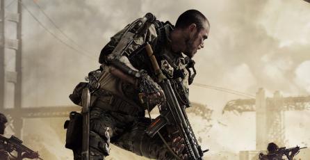 Varias entregas de<em> Call of Duty</em> tienen descuento en Steam