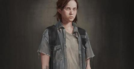 <em>The Last of Us: Part II</em> podría debutar hasta 2019