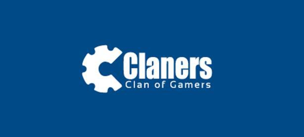 Claners reinventa la experiencia de compra de juegos con las ClanStores