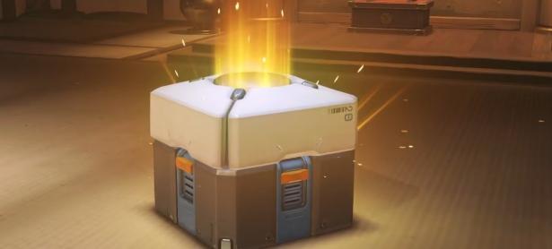 OpenCritic comenzará a indicar si es que los juegos traen cajas de <em>loot</em>