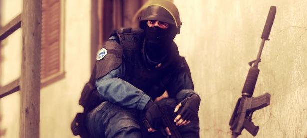 Valve rediseñará Dust2 de <em>Counter-Strike: Global Offensive</em>