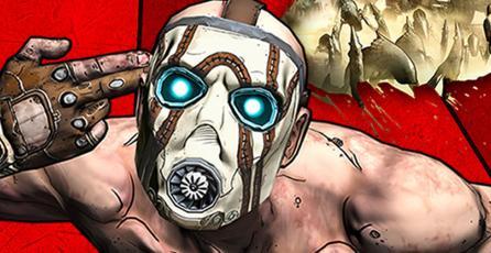 Checa el nuevo Humble Bundle con juegos RPG contemporáneos