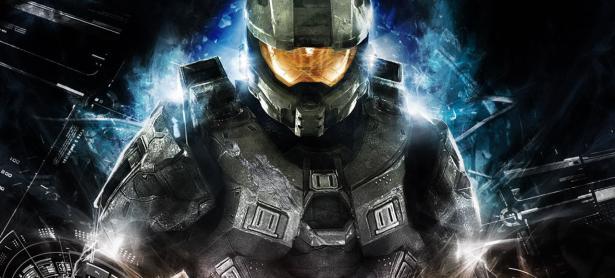 Microsoft revela 4 nuevos bundles de Xbox One S
