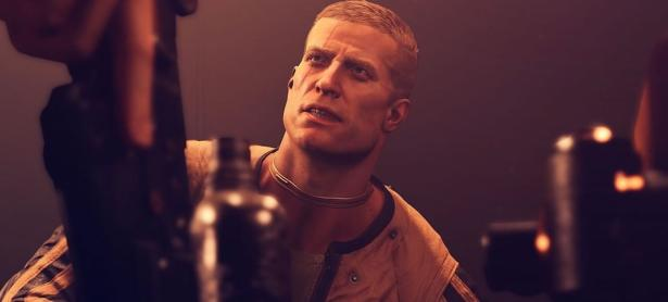 Bethesda habla sobre <em>Wolfenstein II: The New Colossus</em> para Switch