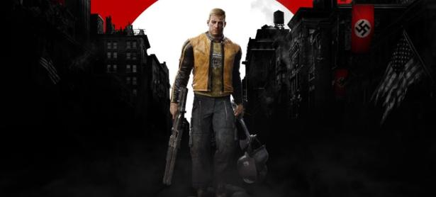 <em>Wolfenstein II: The New Colossus</em> no te pondrá límites de FPS en PC