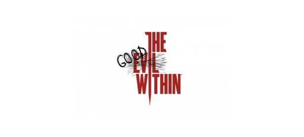 Bethesda anuncia The Good Within, una nueva campaña de caridad