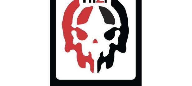 <em>H1Z1: King of the Kill</em> tendrá liga profesional