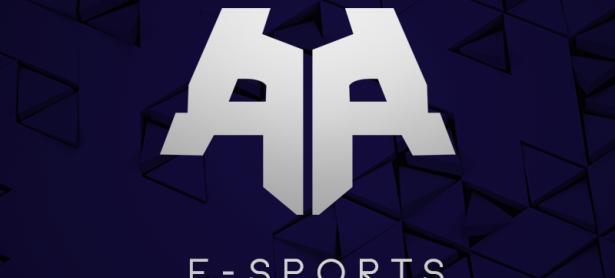 <em>'Tarreo E-sports</em>' está reclutando personas para su equipo editorial