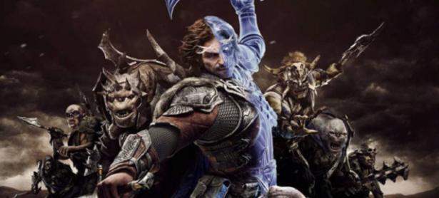 Solo tomó un día crackear <em>Middle-Earth: Shadow of War</em> en PC