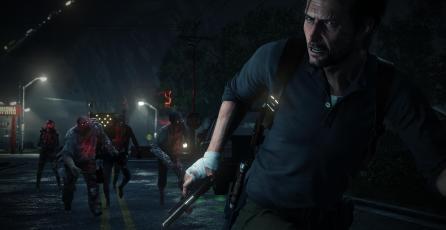 <em>The Evil Within 2</em> en PC removió su DRM Denuvo un día antes del lanzamiento