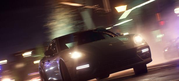 Comparten nuevo avance de historia de <em>Need for Speed Payback</em>