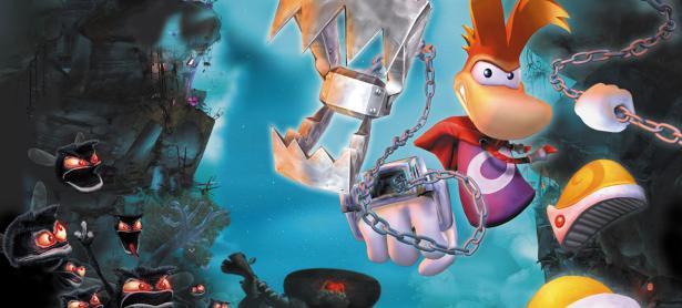 Michael Ancel quiere hacer <em>Rayman 4</em> una vez finalizado <em>Beyond Good &amp; Evil 2</em>