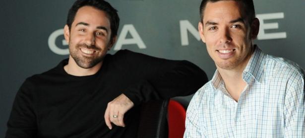 Co-fundadores de Riot Games harán nuevos juegos