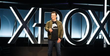 Spencer espera que Xbox One S sea líder de mercado sobre Xbox One X