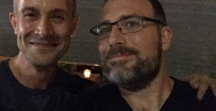 Mike Laidlaw, director creativo de <em>Dragon Age</em>, abandona BioWare