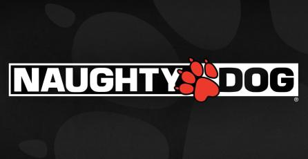 Naughty Dog responde a las acusaciones por acoso sexual de David Ballard
