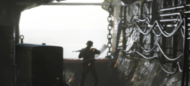 Revelan tamaño de descarga de <em>Call of Duty: WWII</em> para Xbox One