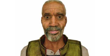 Fallece actor de voz de <em>Half-Life 2</em>