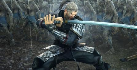 Koei Tecmo llevará más de sus títulos a Steam