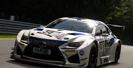 <em>Gran Turismo Sport</em> lidera ventas digitales de PS4 en Japón