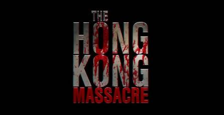 Checa el nuevo trailer de <em>The Hong Kong Massacre</em> para PS4