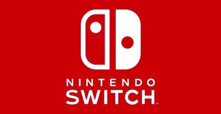Capcom: no tenemos tiempo para hacer nuevos juegos de Switch