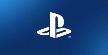 Sony quiere distribuir 79 millones de PS4 para marzo de 2018