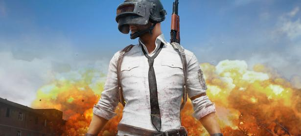 Platicamos con el creador de <em>PLAYERUNKNOWN'S BATTLEGROUNDS</em>