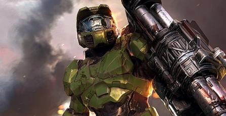 <em>Halo Wars 2</em> ya tiene partidas cross-play en Xbox One y PC